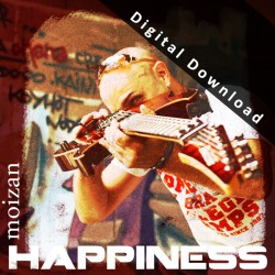 "Album ""Happiness""..."